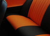 Opel-Ascona-orange-Wölke2-Kopie