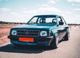 Opel-Kadett-D-Recaro6-Kopie