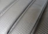 Perforation5-Kopie