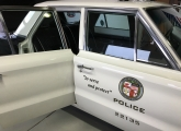 Plymouth-Belevedere-LAPD-Police-Car-1967-1-Kopie
