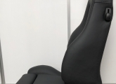 Racaro-Sportsitz-Eiinzelsitz4-Kopie