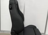 Racaro-Sportsitz-Eiinzelsitz6-Kopie
