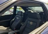 VW-Corrado-schwarz1-Kopie