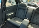 VW-Corrado-schwarz4-Kopie