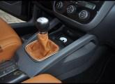 VW-Golf-4-Noc.5-Kopie