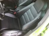 VW-Golf-Pirelli-Kopie