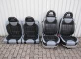 VW-Lupo3-Kopie