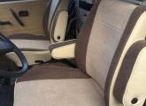 VW-T3-beige-braun-Stoff-Zeiler2-Kopie