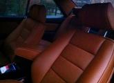 W126braun1-Kopie