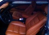 W126braun2-Kopie
