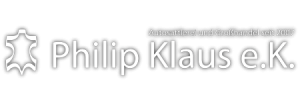 Philip Klaus - Trim Shop and Wholesaler
